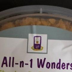 All-n-1 Wonders