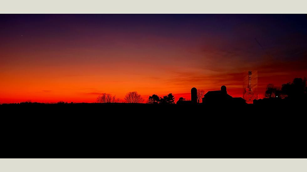 Sunset Gretsch for Wix Website ALT Adjus