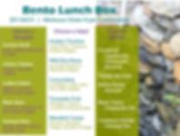 Bento Lunch Box website.jpg