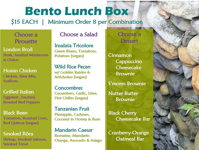 Bento Lunch Box website.jpg