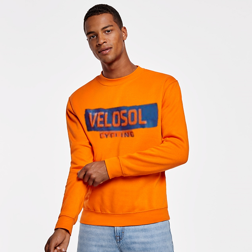 Sweater Velosol Cycling