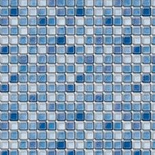 Divetro Blue Chiaro 0,6 e 0,8