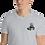Thumbnail: Camiseta Velosol Coche apoyo