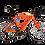 Thumbnail: EddyMerckx SAN REMO 76 - RIM