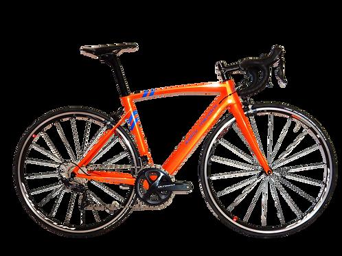 EddyMerckx SAN REMO 76 - RIM