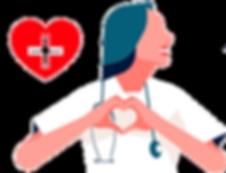 csm_Healthcare_discount_LP_sta_PAS_2eb09