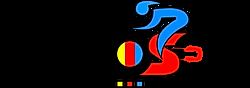 Logo VELOSOL NBG.png