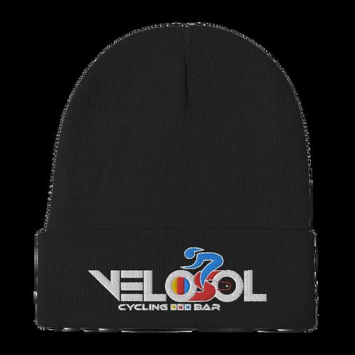 Velosol - Gorro