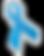kissclipart-light-blue-ribbon-clipart-aw
