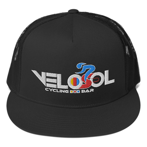 Velosol Cycling Bar CAP