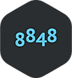 8848-Icon1.png