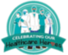 healthcare-heroes-logo.png