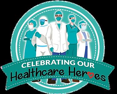 healthcare-heroes-logo.png