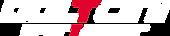 Doltcini-logo-wit.png