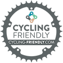 Cycling Friendly logo.png