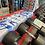 Thumbnail: Toalla Velosol Fitness