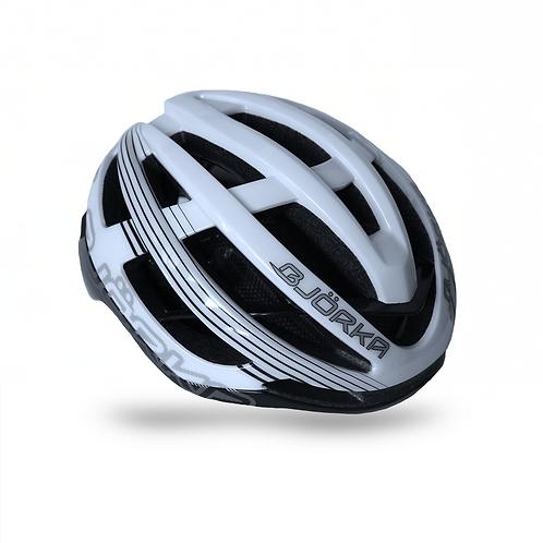 "Helmet Bjorka ""Climbert"""