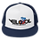 Thumbnail: Velosol Cycling Bar CAP