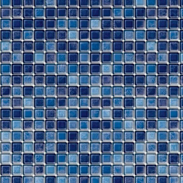 Divetro Blue Degradê 0,6 e 0,8