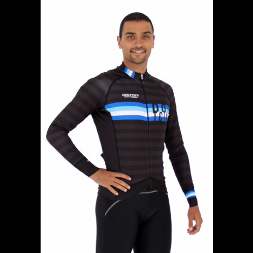 Copy of Cycling Jersey SWITCH - Short Sleeves