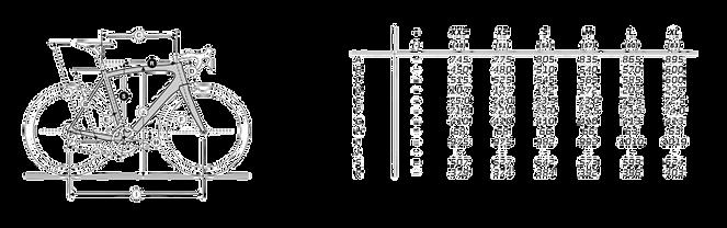 Ridley-Fenix-Disc-geometry-removebg-prev