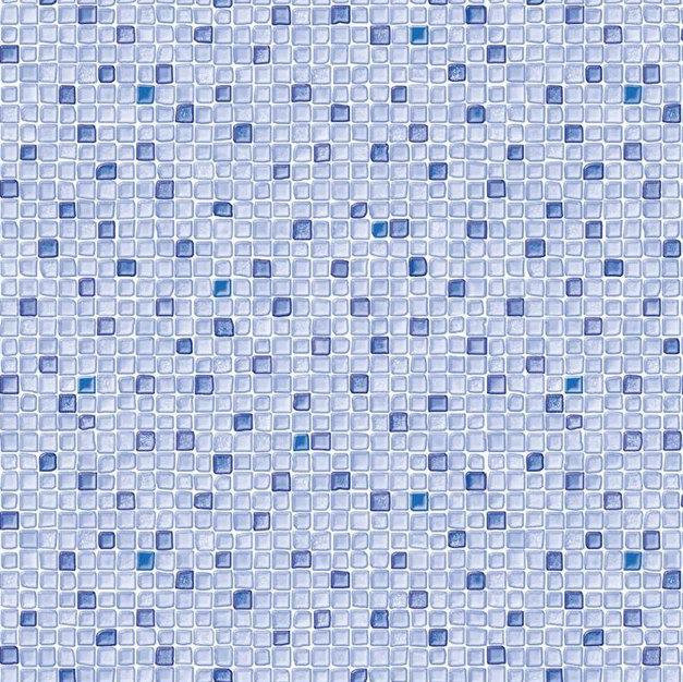 Tesselas Blue Claro 0,6 e 0,8