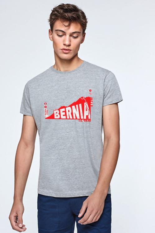 T-shirt Bernia