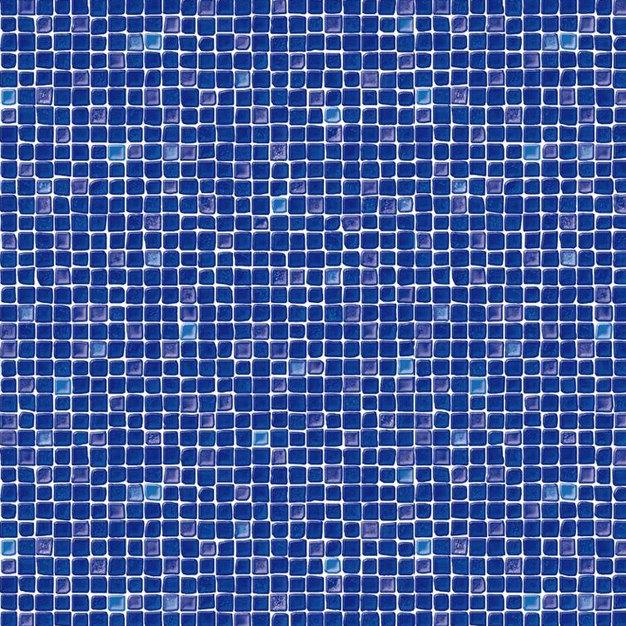 Tesselas Blue Escurto 0,6 e 0,8