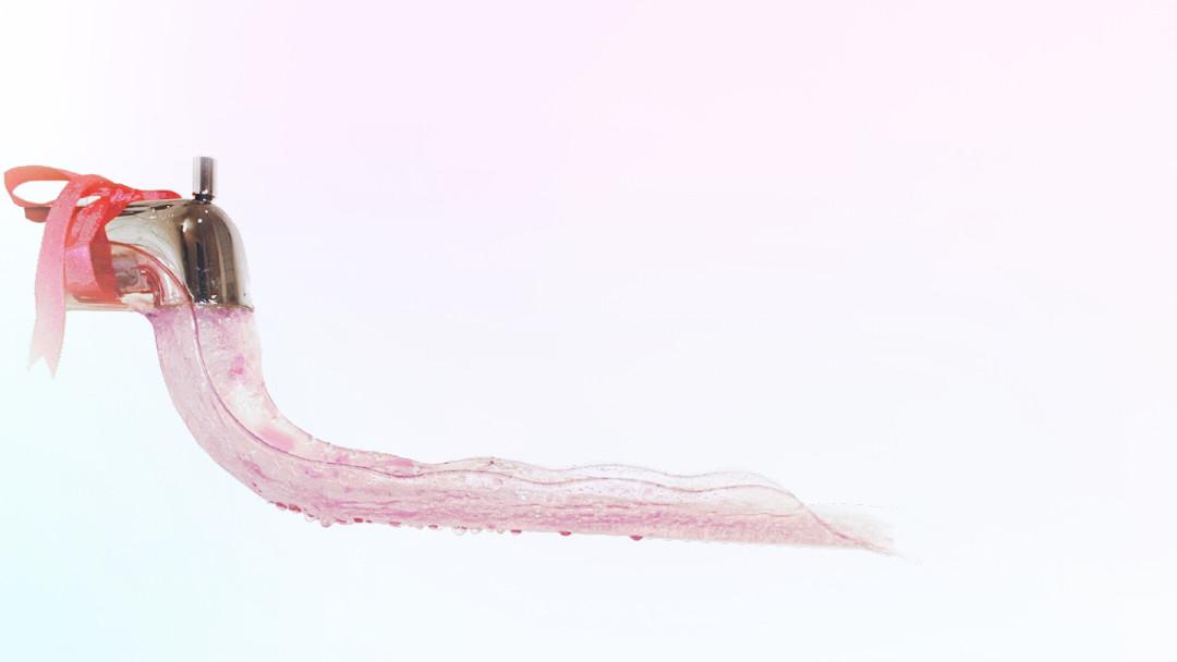 WaterSlyde - Lovability
