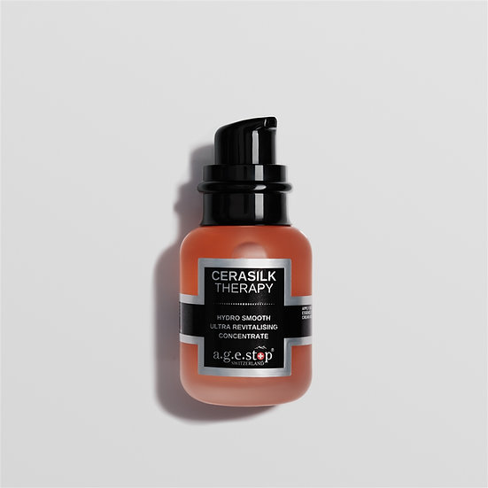 CERASILK THERAPY CONCENTRATE