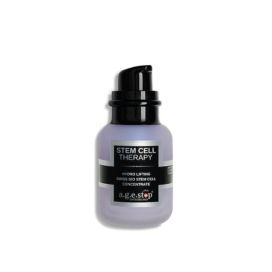 STEM CELL THERAPY CONCENTRATE