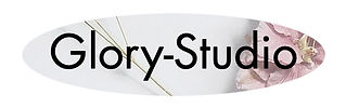 logo-glory-studio.jpg