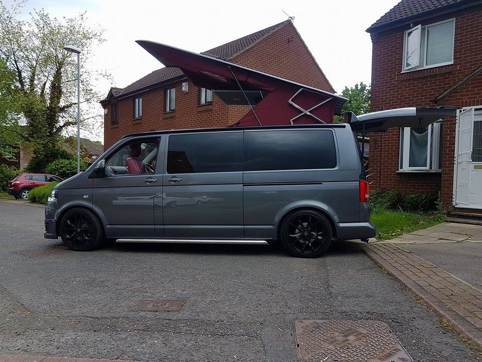 hilo_grey_vw_t5_4
