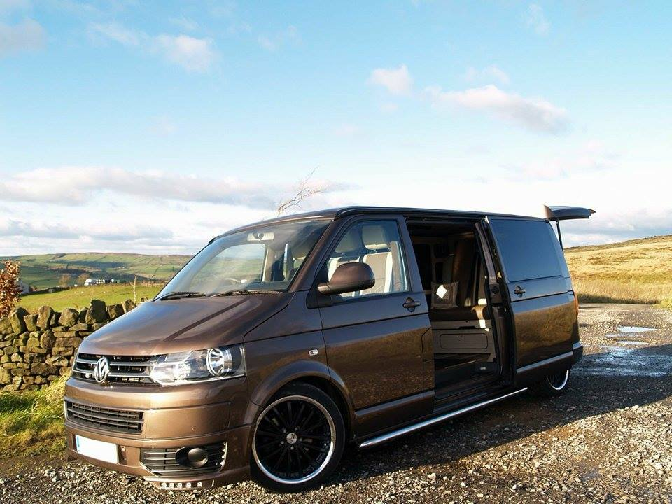 hilo_brown_vw_t5_5