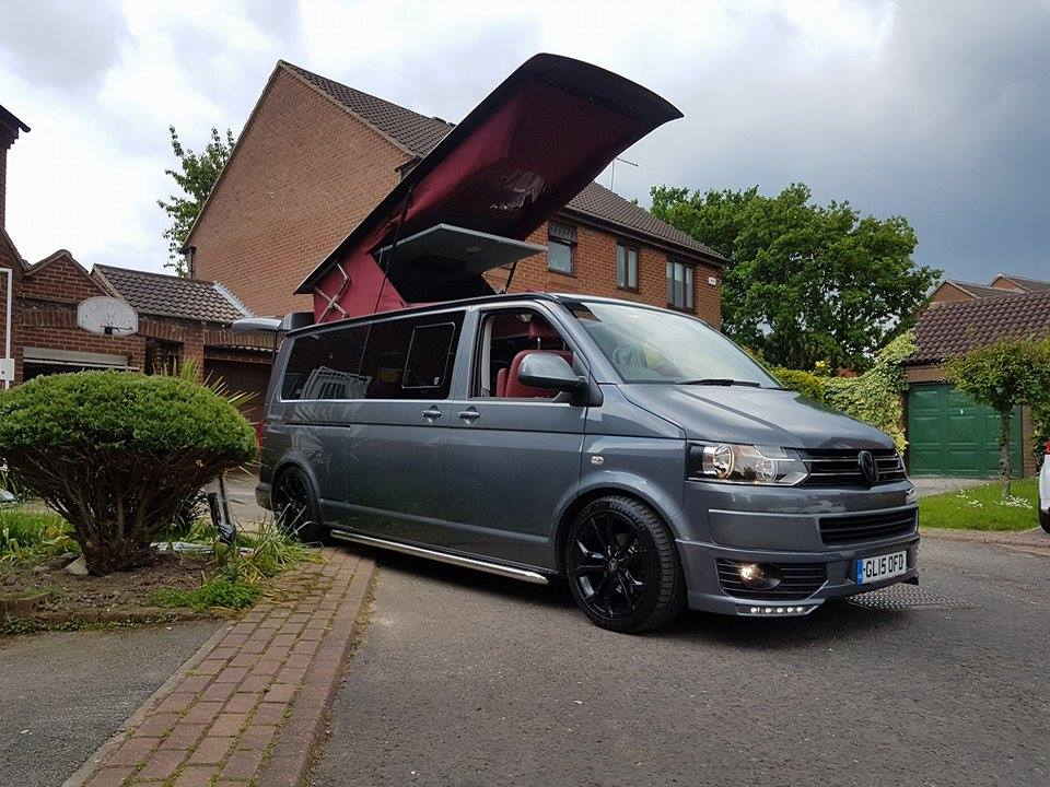 hilo_grey_vw_t5_2