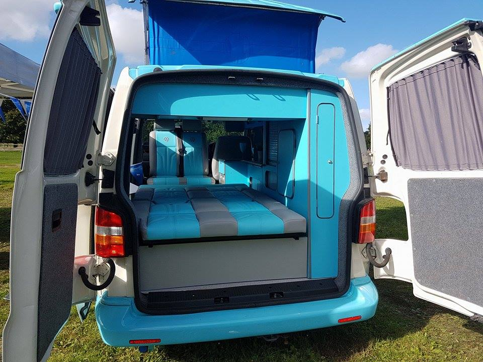 hilo_blue_vw_t5_4