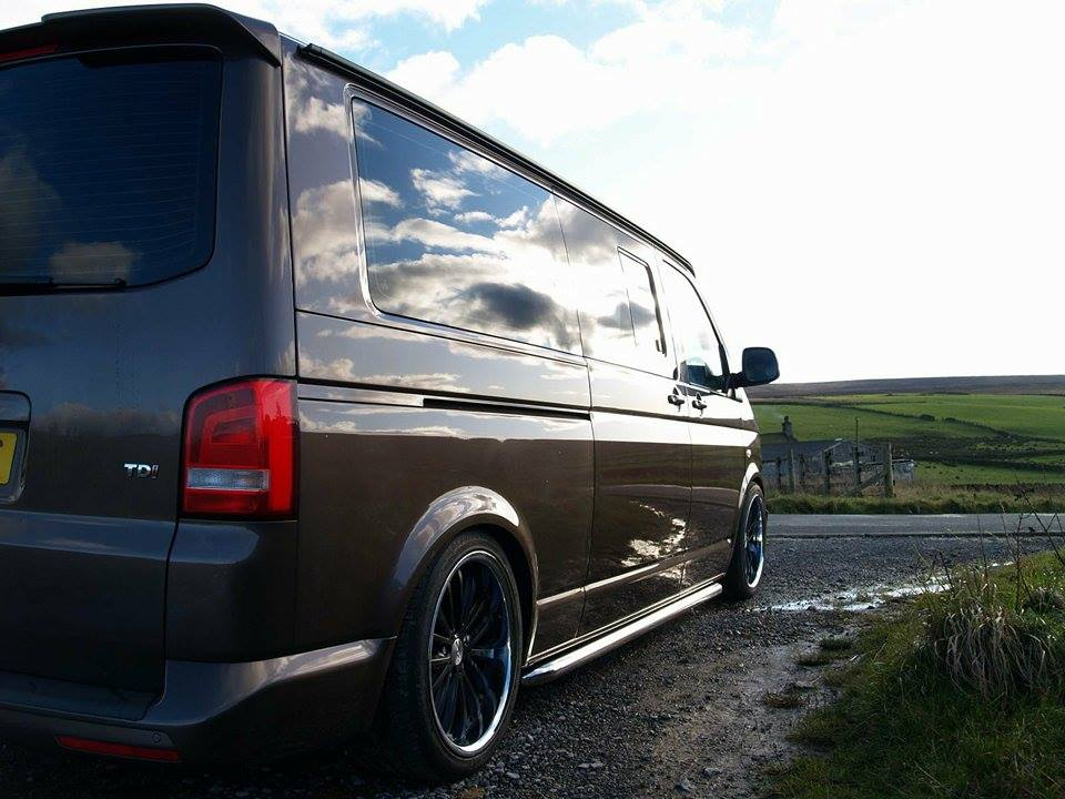 hilo_brown_vw_t5_3