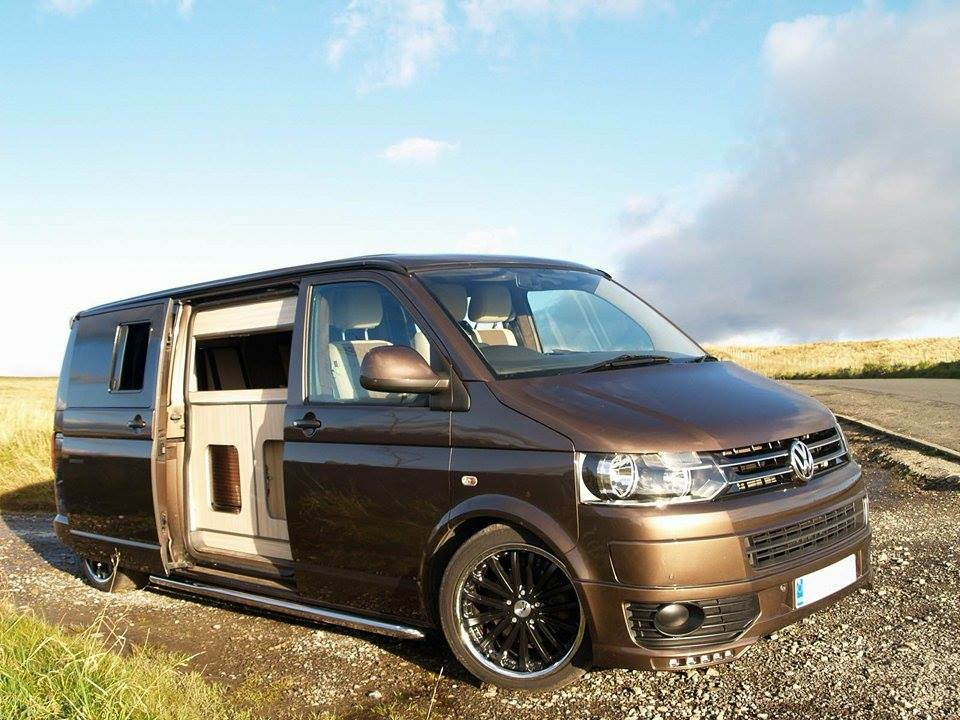 hilo_brown_vw_t5_6