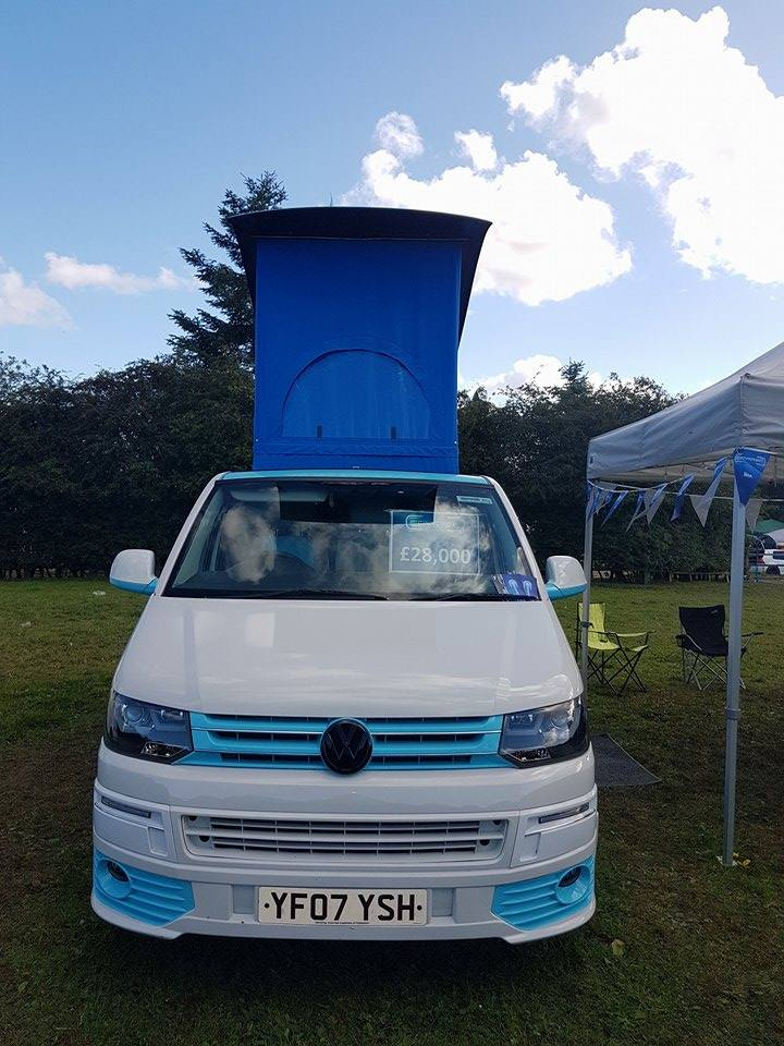 hilo_blue_vw_t5_13