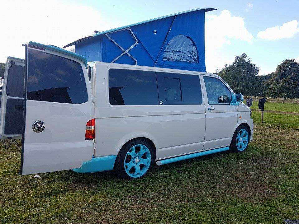 hilo_blue_vw_t5_12