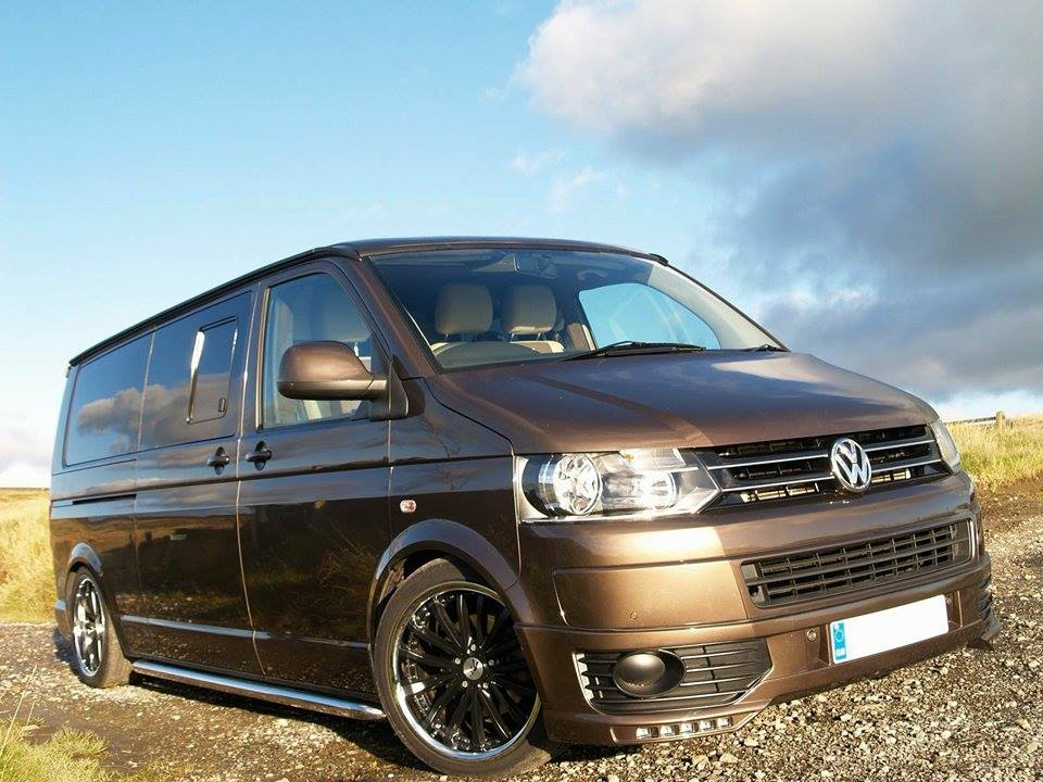 hilo_brown_vw_t5_1
