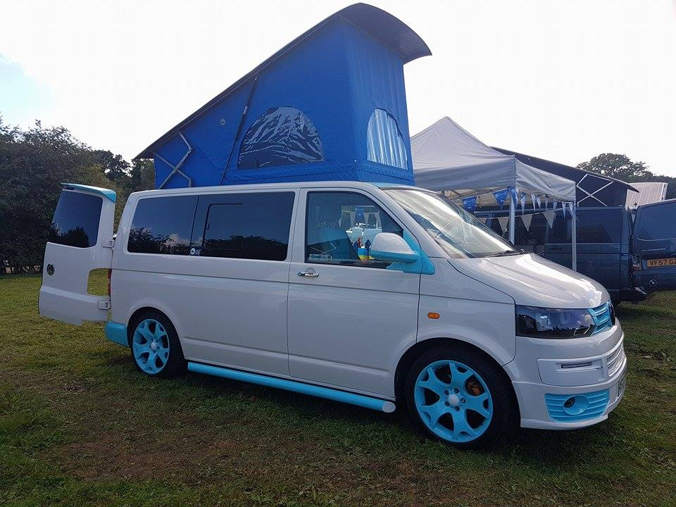 hilo_blue_vw_t5_14