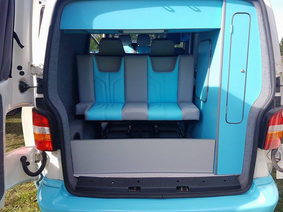 hilo_blue_vw_t5_3