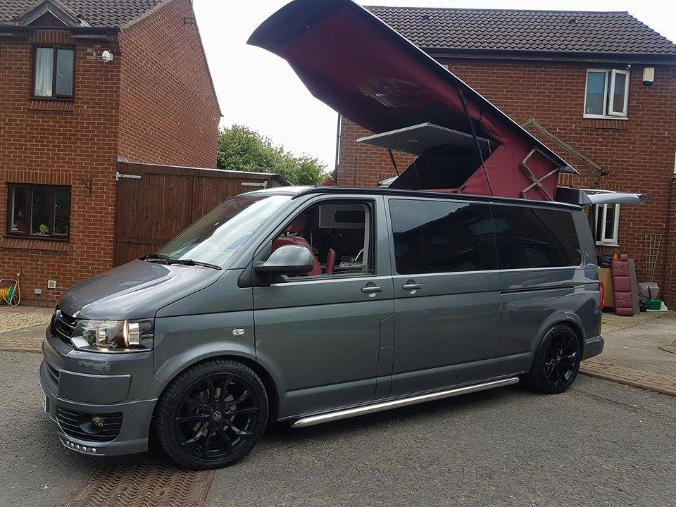 hilo_grey_vw_t5_3