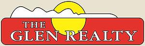 Glen Logo 3.jpg