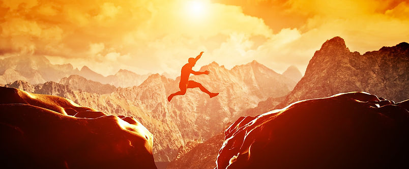 Walkabout Natur Coaching Business Leadership Herz Humor