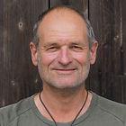 Arthur Dorsch Inner Nature Walkabout Coaching Partner