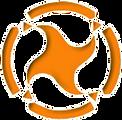 Naturcoacing.biz Logo Lebensrad Walkabout Coaching Partner
