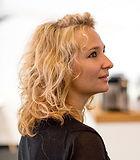 Sonja März Designerin Walkabout Coaching Partner