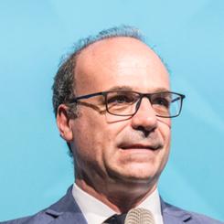 Fabio Antoldi